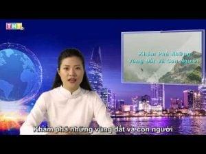 Điều kỳ diệu tại thành phố biển Vũng Tàu