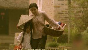 Bài hát: Trở về Cố Hương - miền đất tịnh thổ