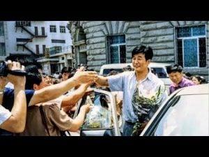 bay nua vong trai dat de gap Su Phu